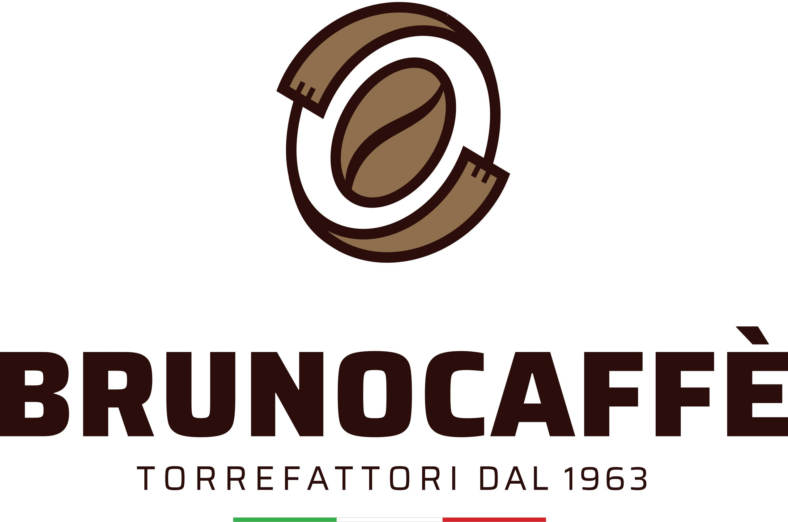 BRUNOCAFFÈ UK